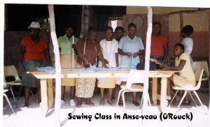 Sewing_Class_Haiti_Poverty